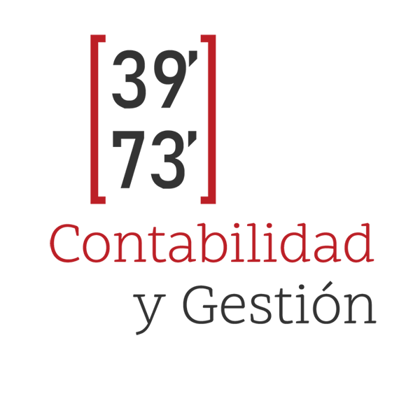 3973-logoapp