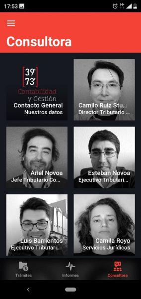 contacto-equipo-app-3973