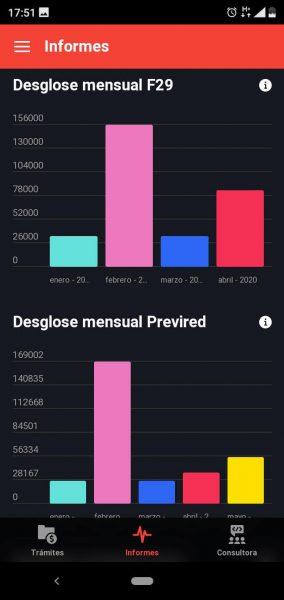 informes-app-3973