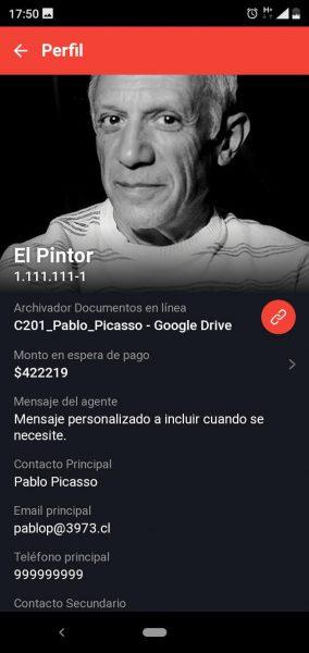 perfil-cliente-app-3973