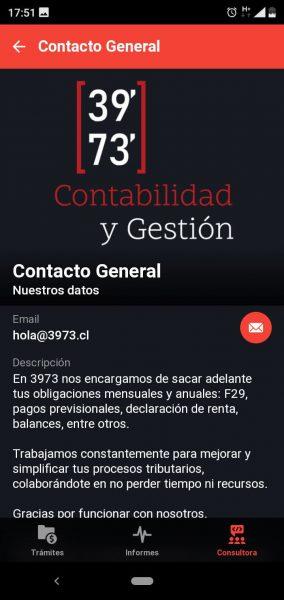 perfil-consultora-app-3973