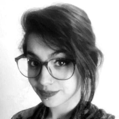 Nicolet Sepúlveda Carrasco